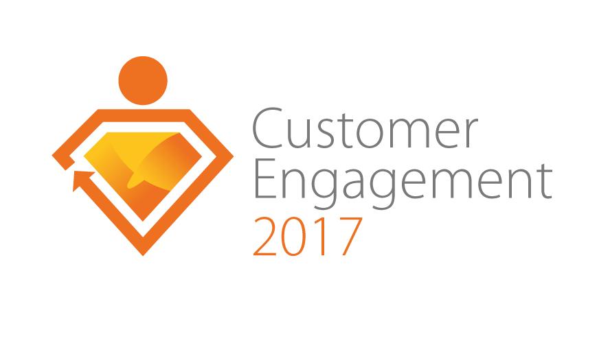 customer engagement on facebook The effect of social media marketing content on consumer engagement: evidence from facebook∗ dokyun lee the wharton school kartik hosanagar the wharton school.