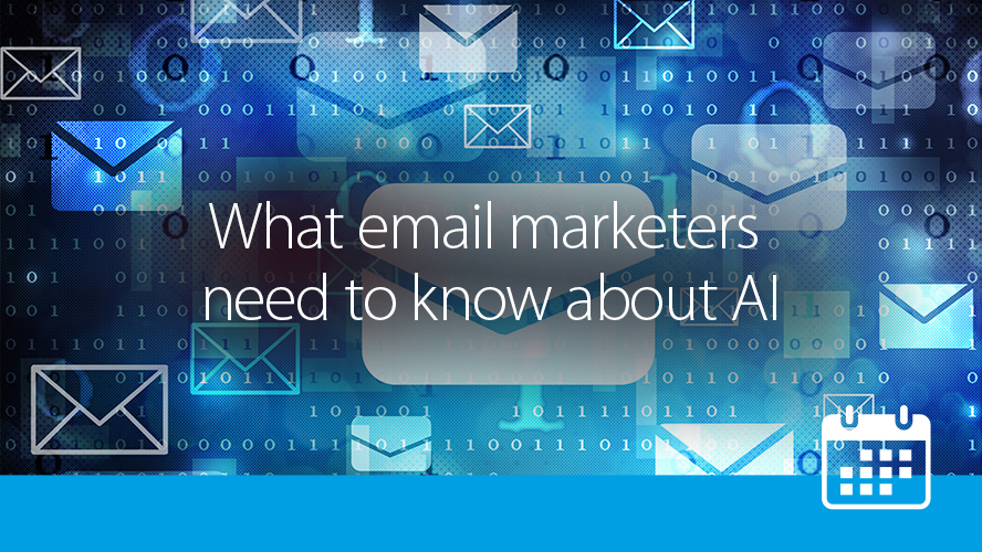 What email marketers need to know about AI.jpg