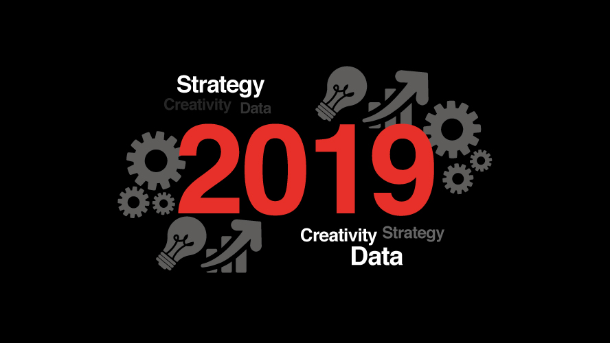 what s next 2019 events dma