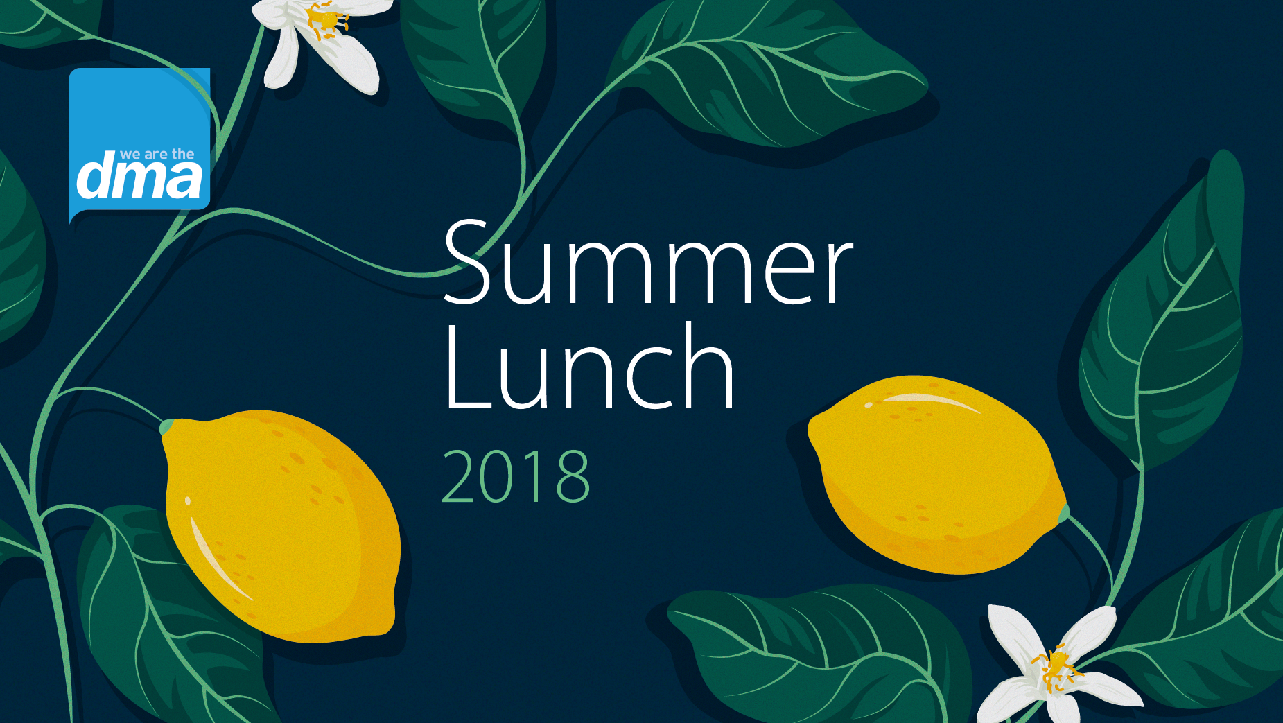 Final Summer Lunch Web Image.png