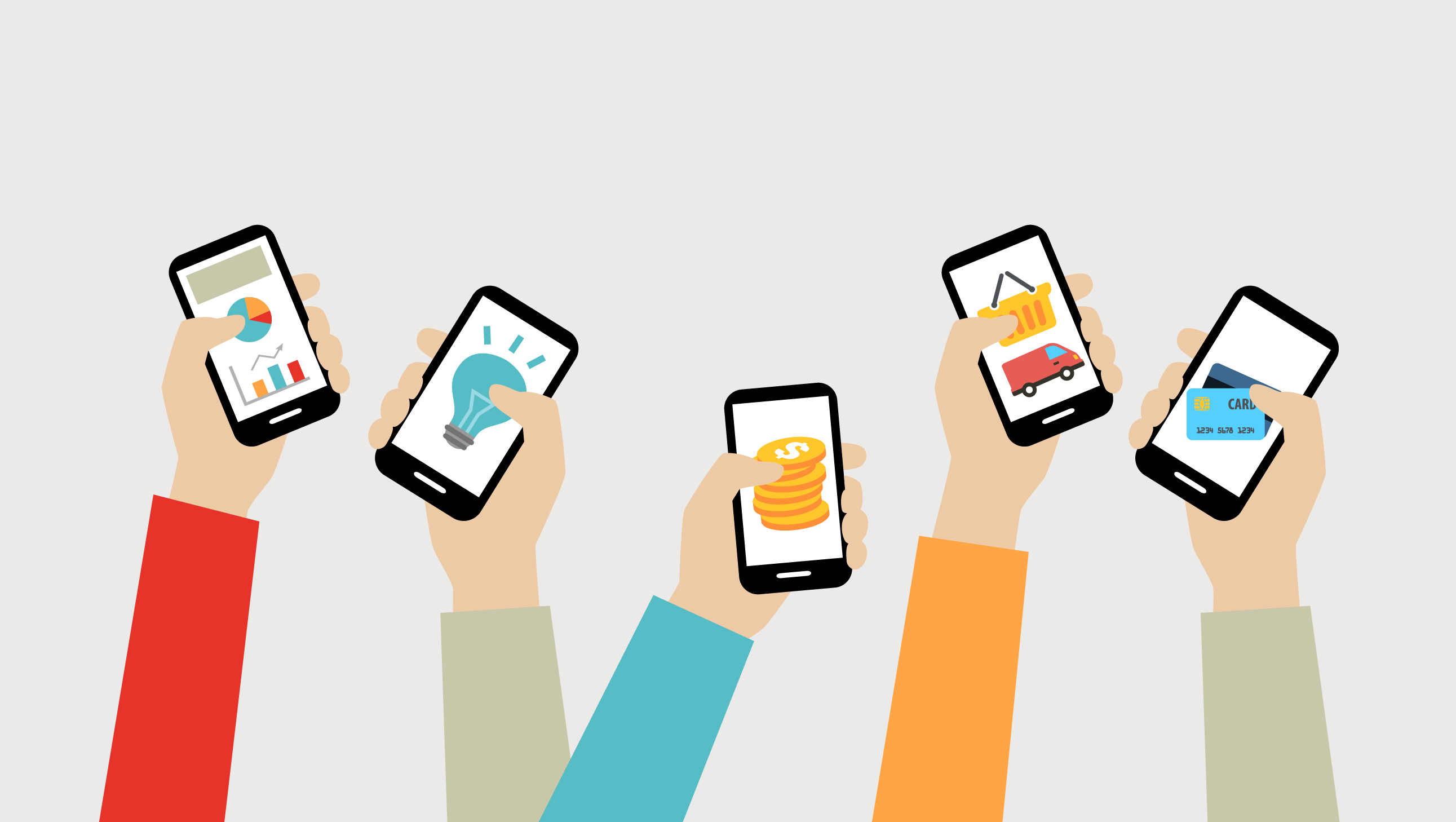 Importance of Having a Mobile Website