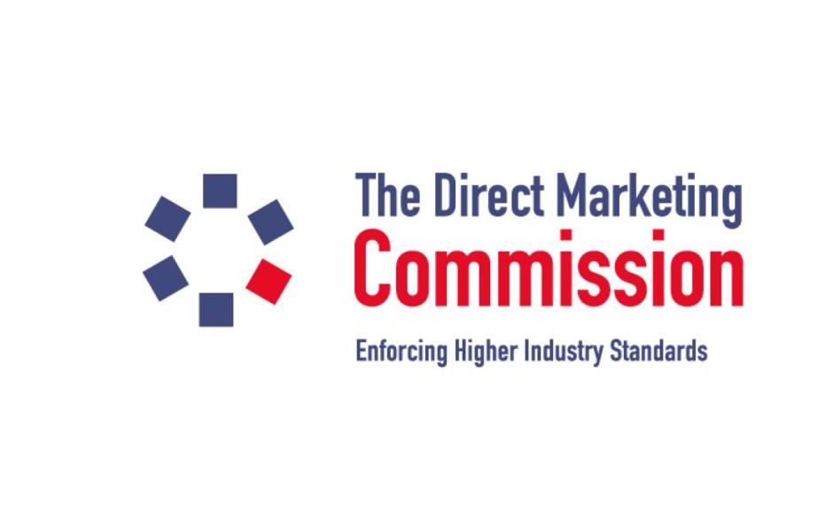 direct marketing report