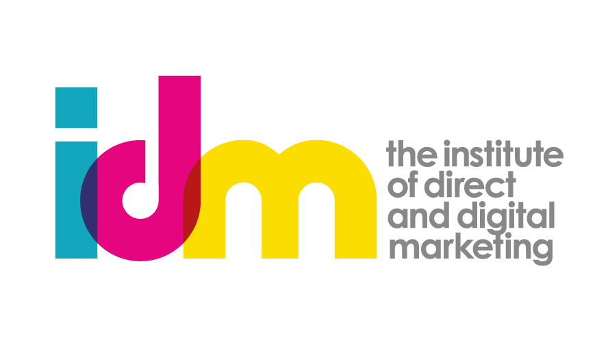 DMA | Article | New ICO direct marketing guidance