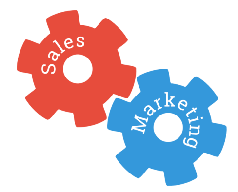 2Gears-RedBlue.png