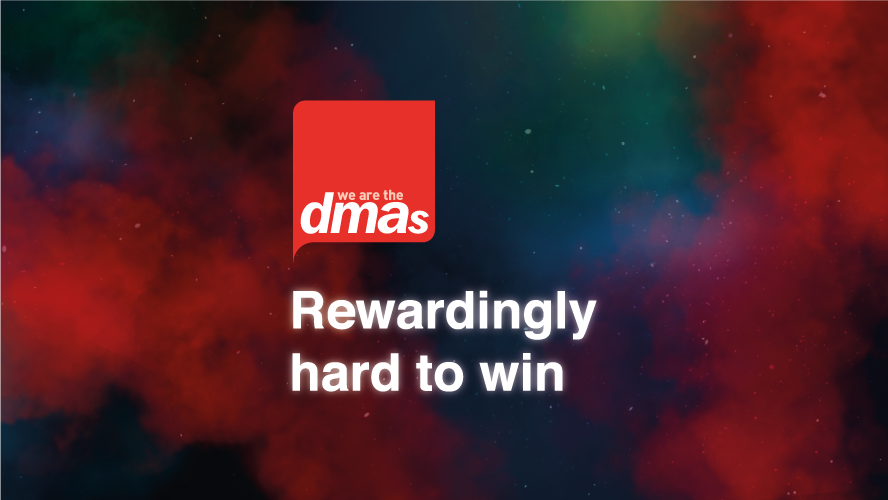 DMA-Awards-2017-night.png