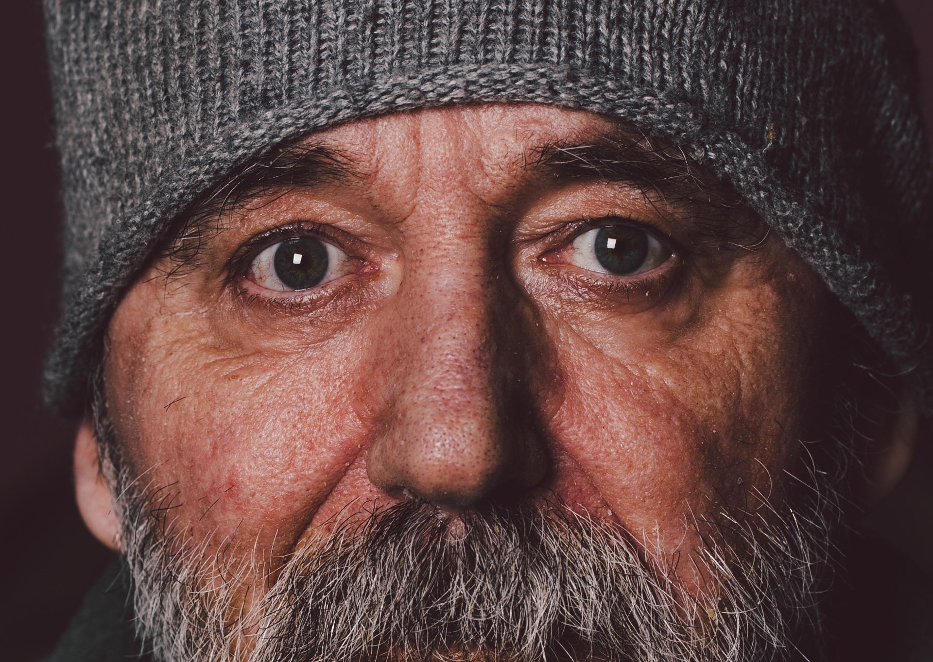 shocking truth about homeless