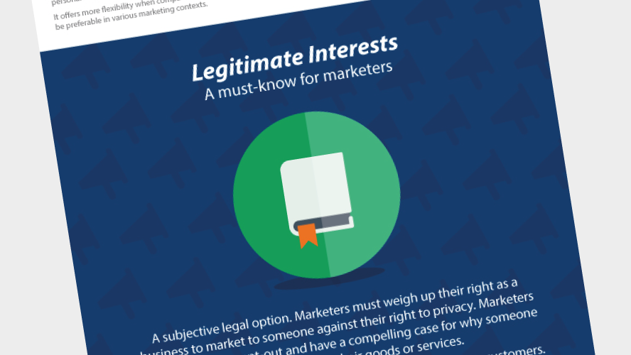 Legitimate-interests-infographic-webimage-.png