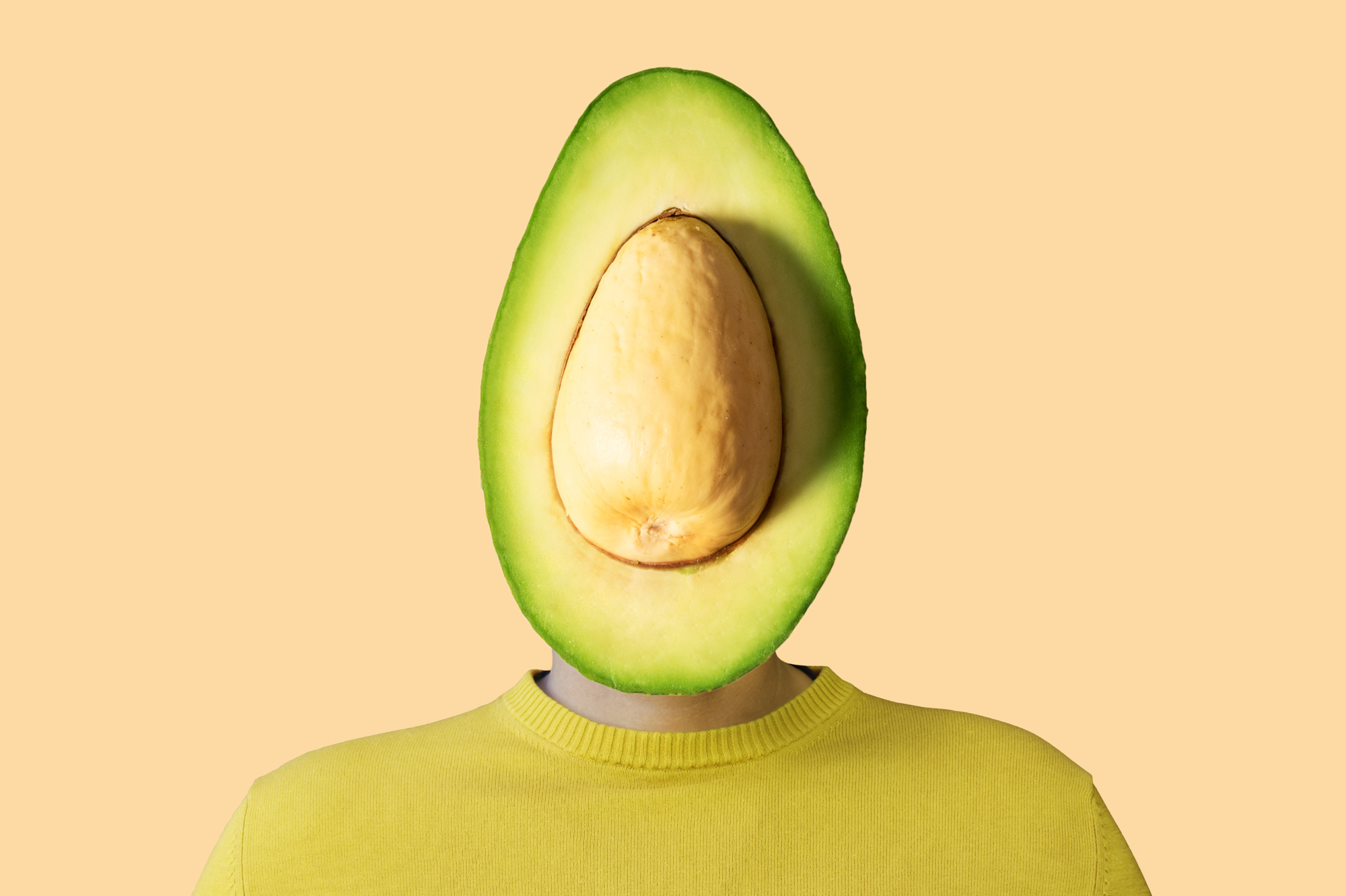 5a5720e1309ae-avocado-head_5a5720e130911.jpg