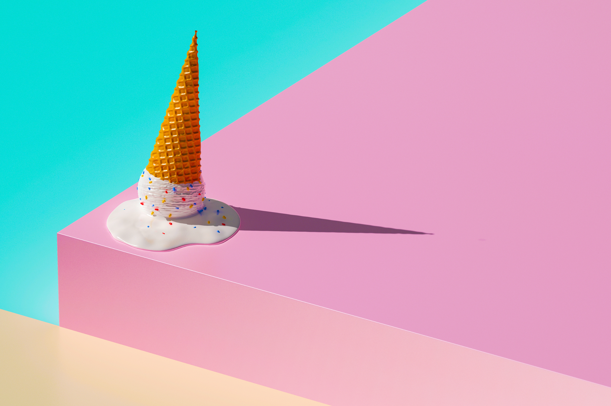 5a579499a3fa3-icecream_large-(1)_5a579499a3eac.jpg