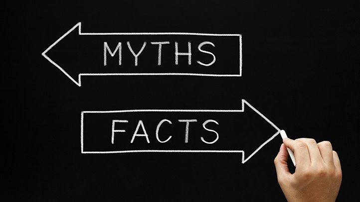 myths-facts-image.jpg