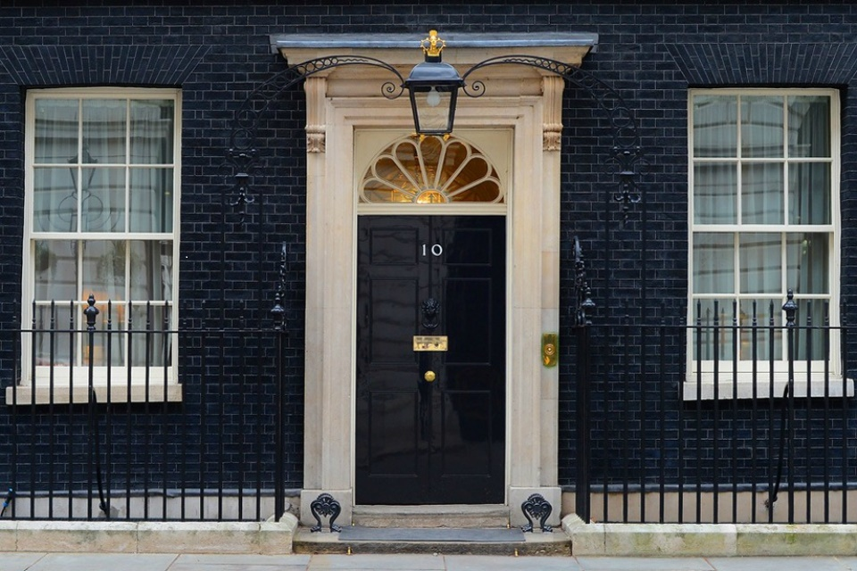Number 10 Downing Street.jpg