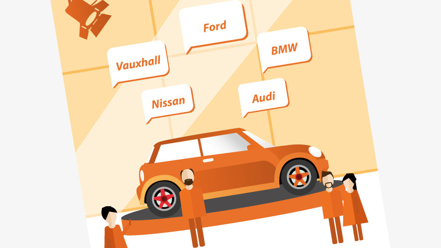 CE-Autobrands-infographic-article-image.jpg