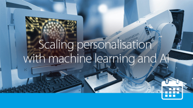 595f7d81057fd-scaling-personalisation-with-machine-learning-and-a!_595f7d810571c.jpg