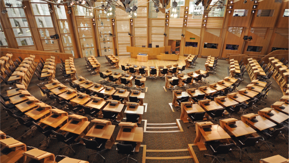 Scottish Parliamentary Building-02.png