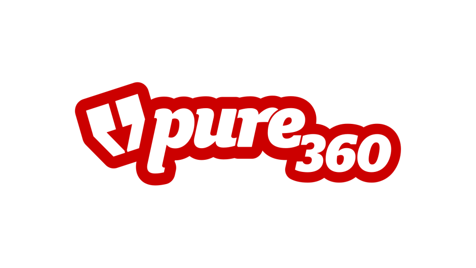 Pure360 transparent logo 2017.1.png