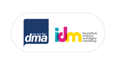 DMA-Group-logo.png