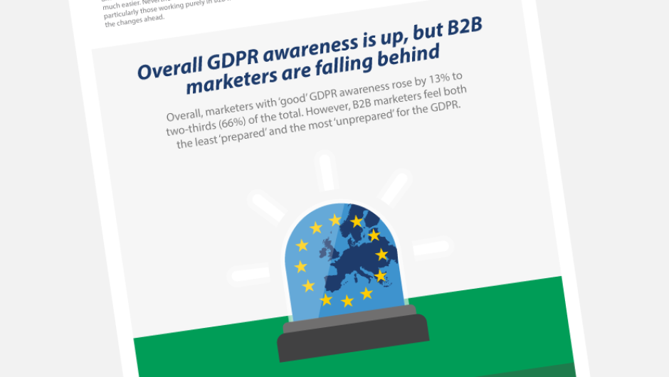 GDPR-infographic-image.png