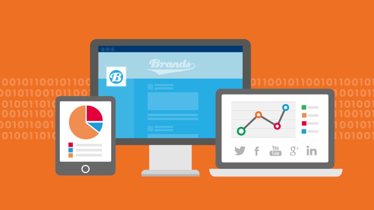 dma webinar tableau learn connect and leverage social media data