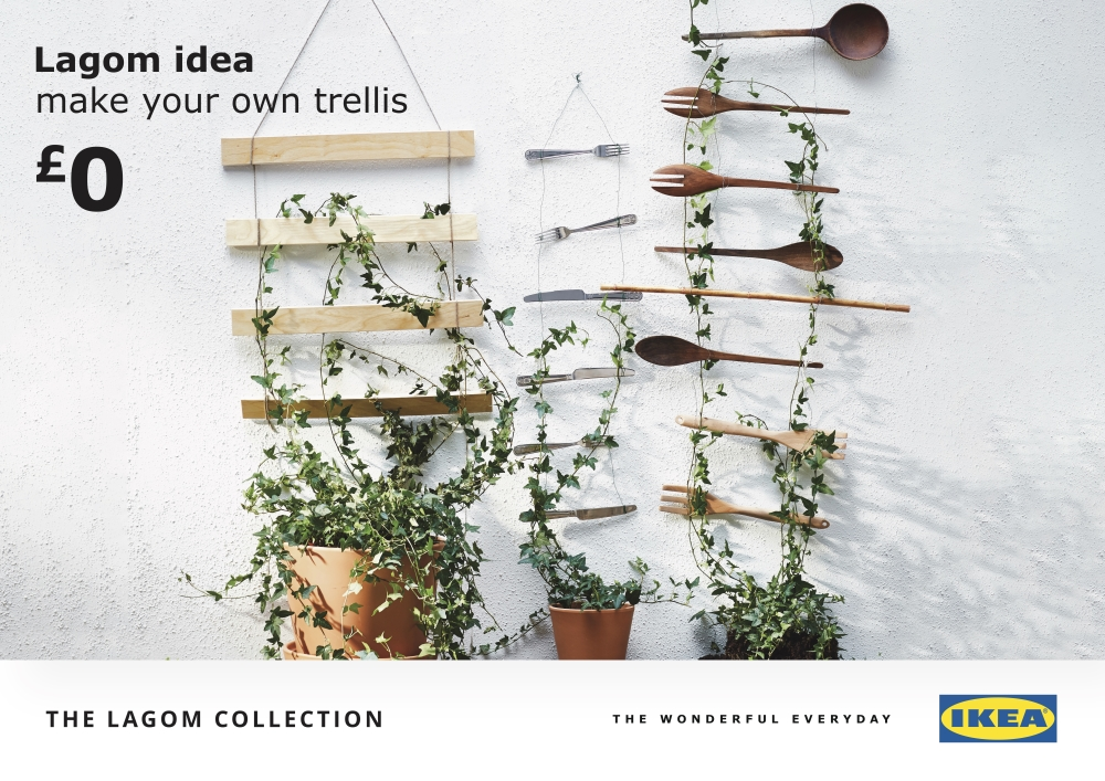 T-5d94d45323cd5-dma-2019_ikea_lagom-collection_hero_landscape_5d94d45323bdf2.jpg