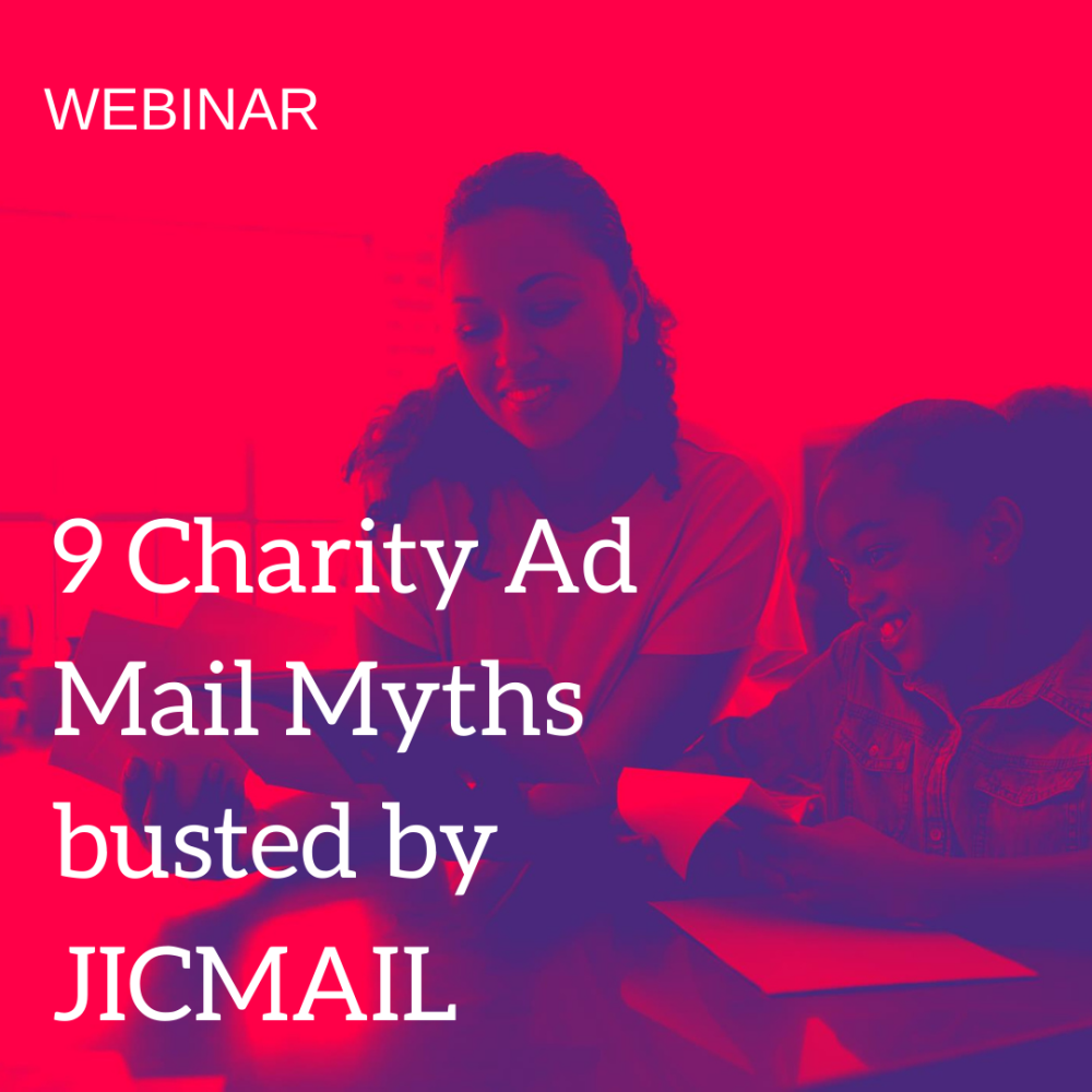 T-9-charity-ad-mail-myths-busted-by-jicmail-webinar-square.png