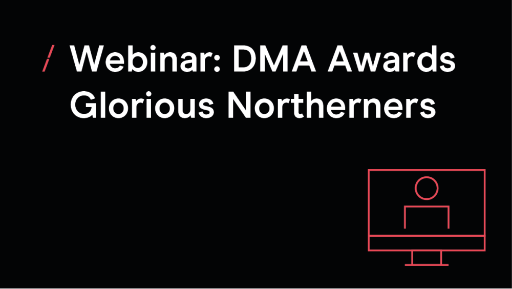 T-awawebinar-dma-awards-glorious-northerners011.png