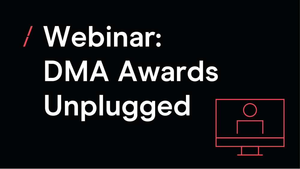 T-awawebinar-dma-awards-unplugged011.png