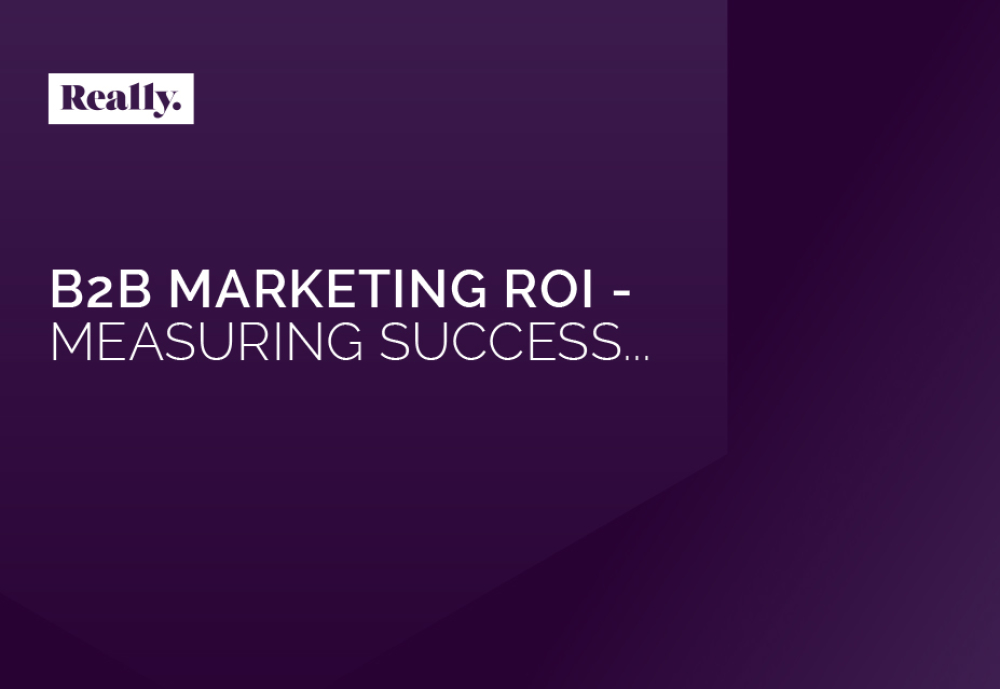 T-b2b-marketing-roi---measuring-success_-2.jpg