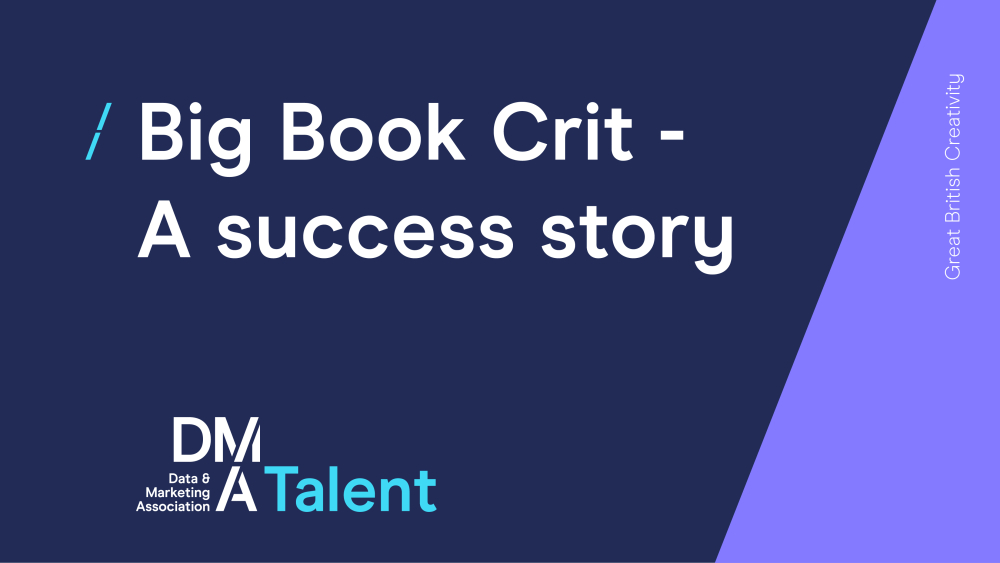 T-big-book-crit---a-success-story---article-image.jpg