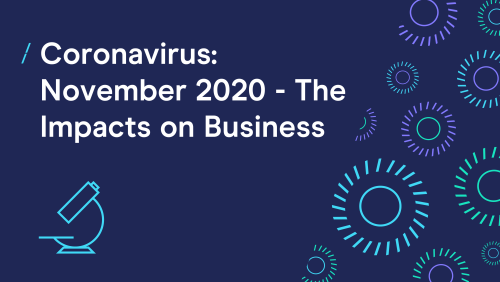 T-cHJldmlldw%3D%3D-coronavirus---november-2020---the-impacts-on-business.png
