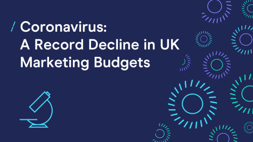 T-cHJldmlldw%3D%3D-coronavirus--a--record-decline-in-uk-marketing-budgets-03.png