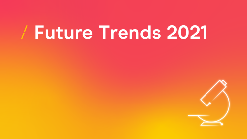 T-cHJldmlldw%3D%3D-futuretrends_research-articles-copy-copie.png