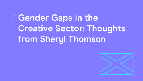 T-cHJldmlldw%3D%3D-gender-gaps-in-the-creative-sector.png