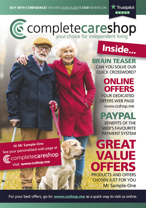 T-complete-care_front-cover-200.jpg