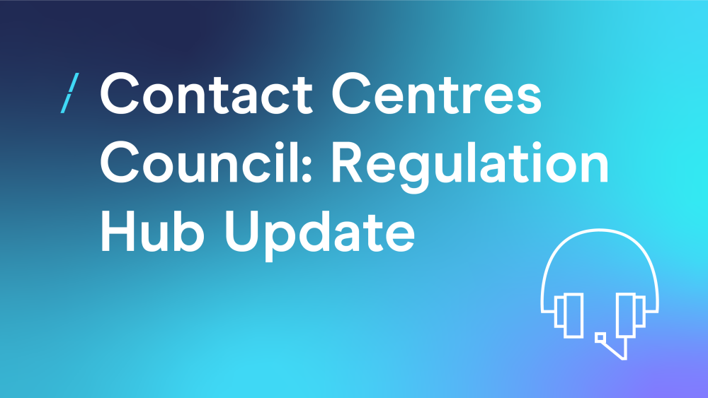 T-contact-centre-council2_research-articles9.png