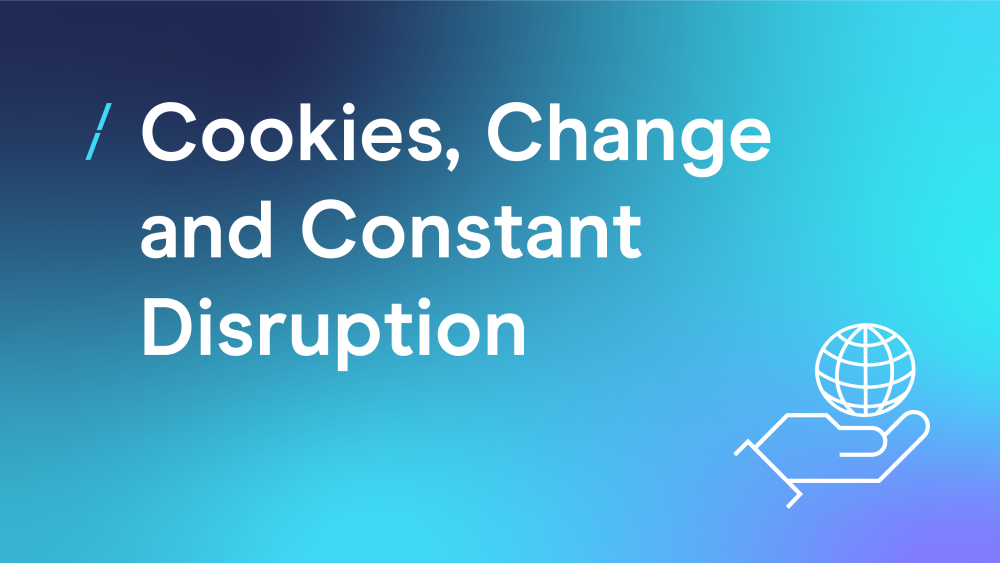 T-cookies-change-and-constant-disruption_research-articles-(002).png