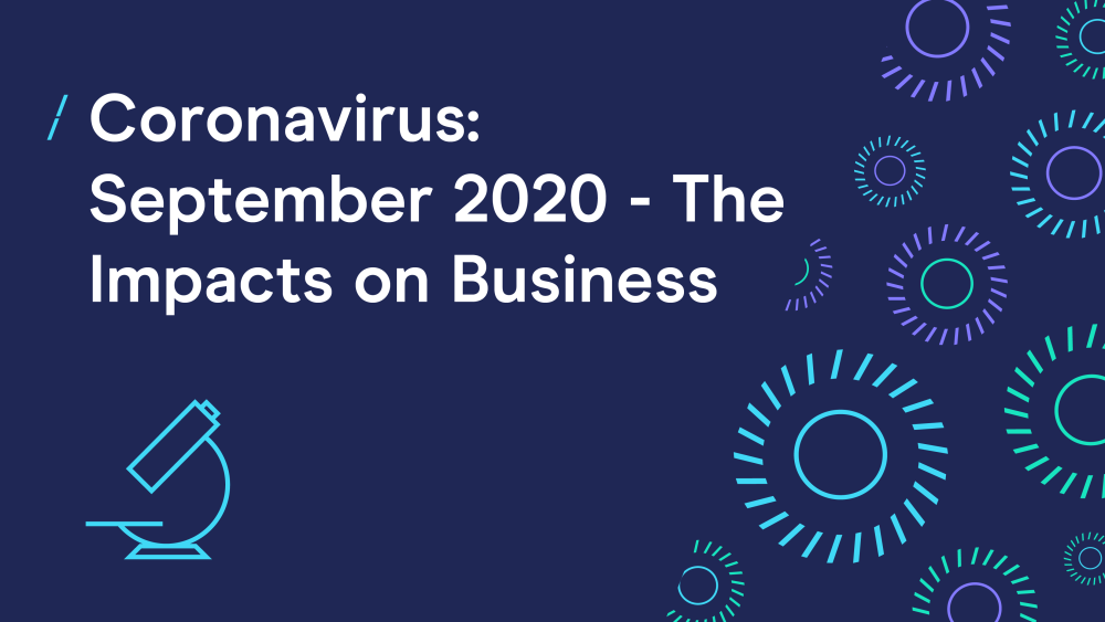 T-coronavirus---september-2020---the-impacts-on-business.png