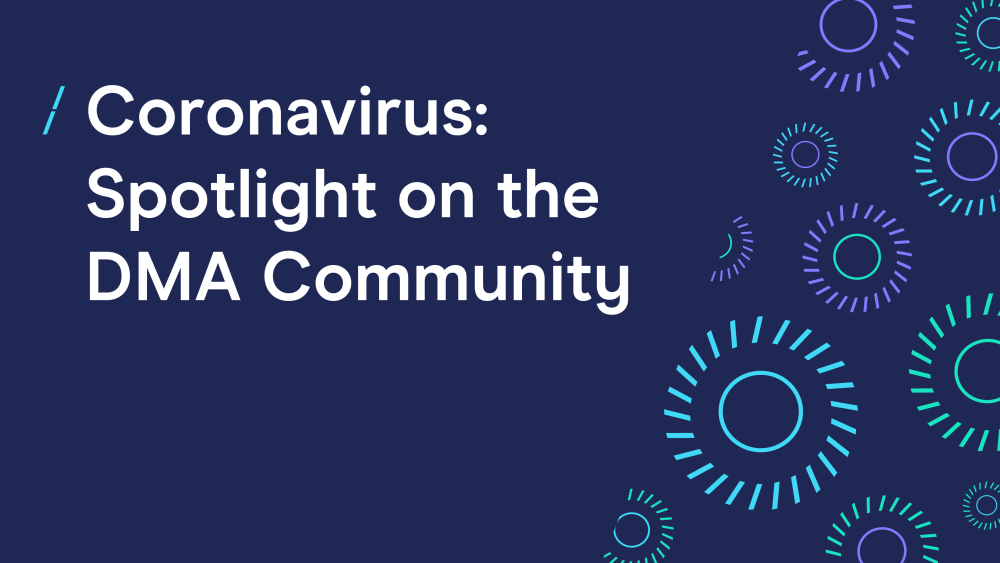 T-coronavirus_coronavirus--spotlight-on-the-dma-community-01-01-(1).jpg