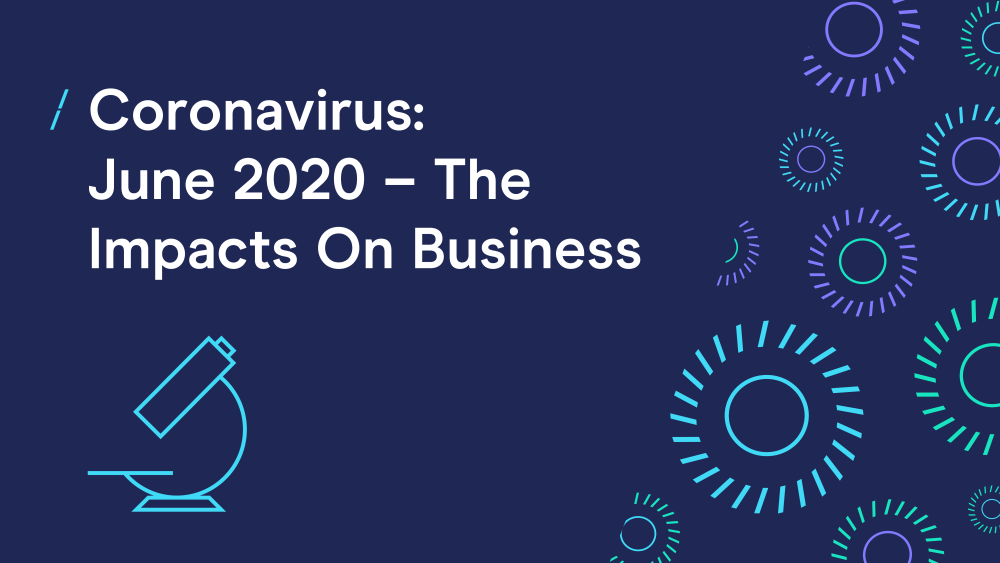 T-coronavirus_impact-on-business-june.png