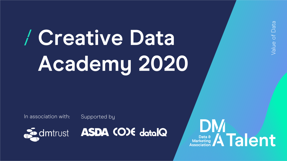 T-creativedataacademy2020_article-copy-copie-4.png
