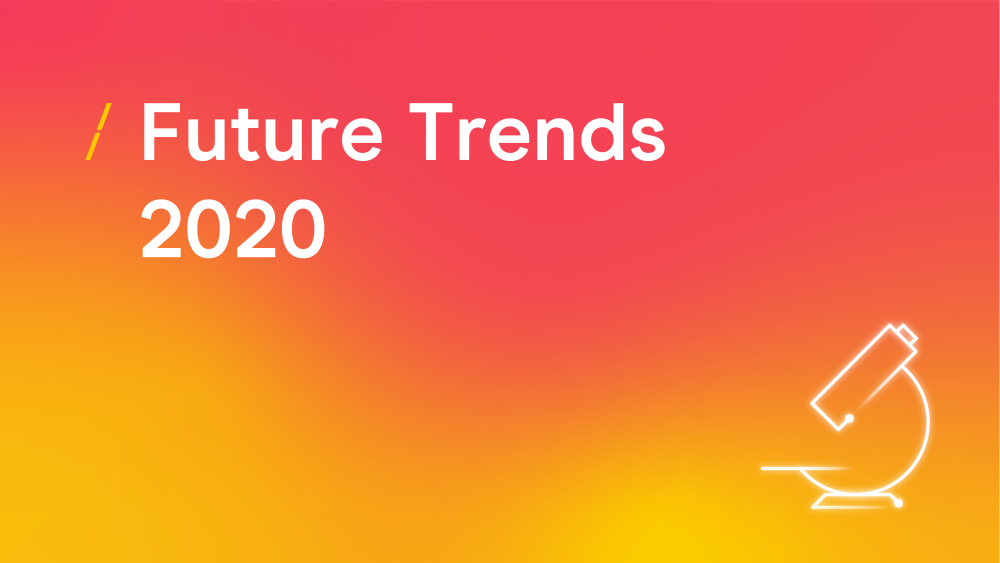 T-customer-engagement-future-trends-2020_research-articles-copy.jpg