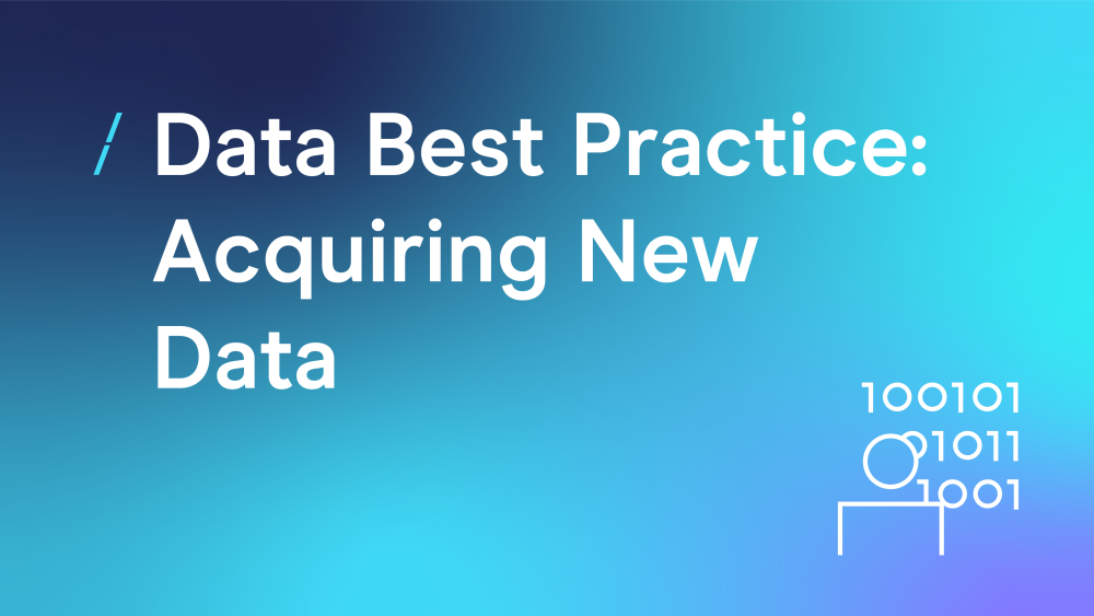 T-data-best-practice--acquiring-new-data_customer-data-council.jpg