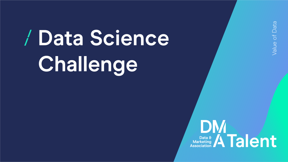 T-data-science-challenge.png