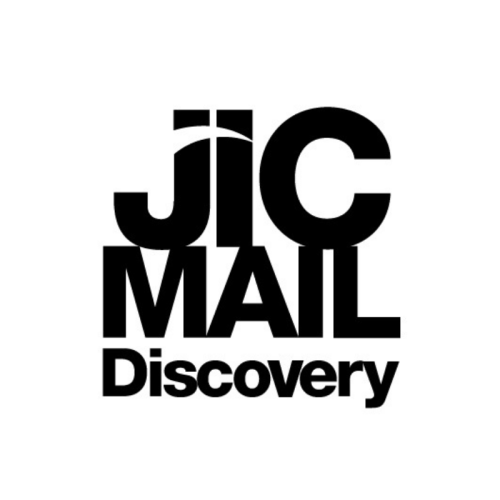 T-discovery-logo1-263.png
