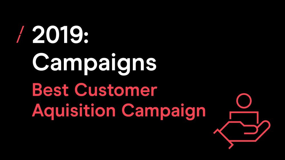 T-dma-awards-2019_best-customer-aquisition-campaign.png