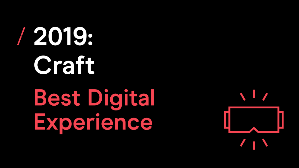 T-dma-awards-2019_best-digital-experience1.png
