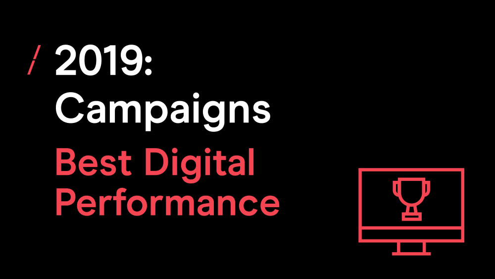 T-dma-awards-2019_best-digital-performance.png