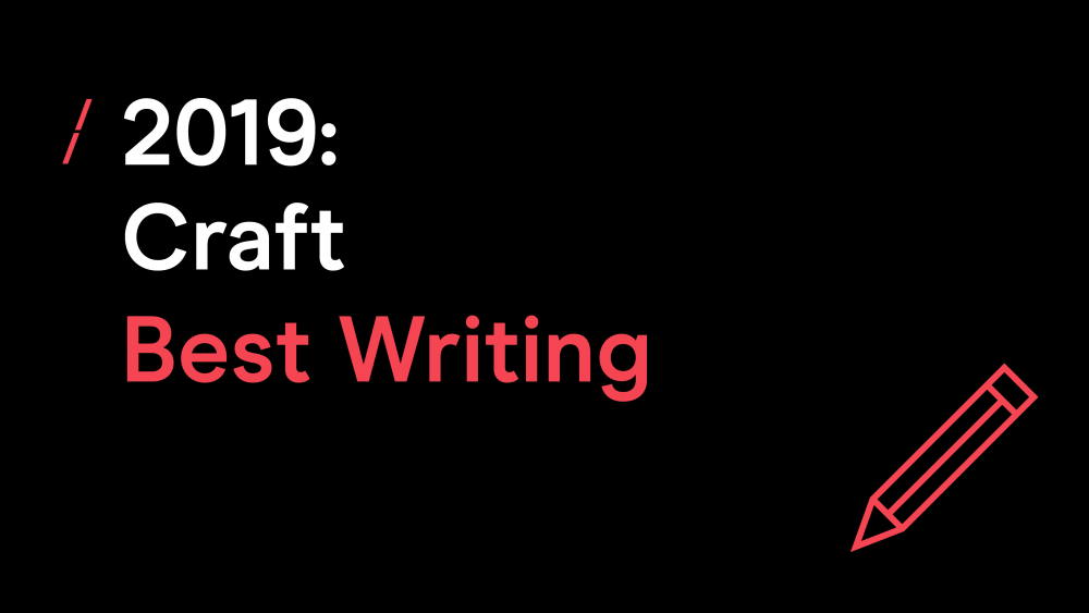 T-dma-awards-2019_best-writing1.png