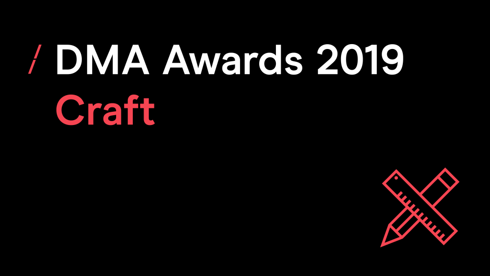 T-dma-awards-2019_craft.png