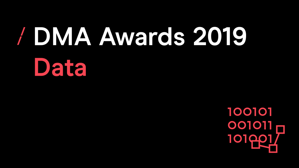 T-dma-awards-2019_data.png