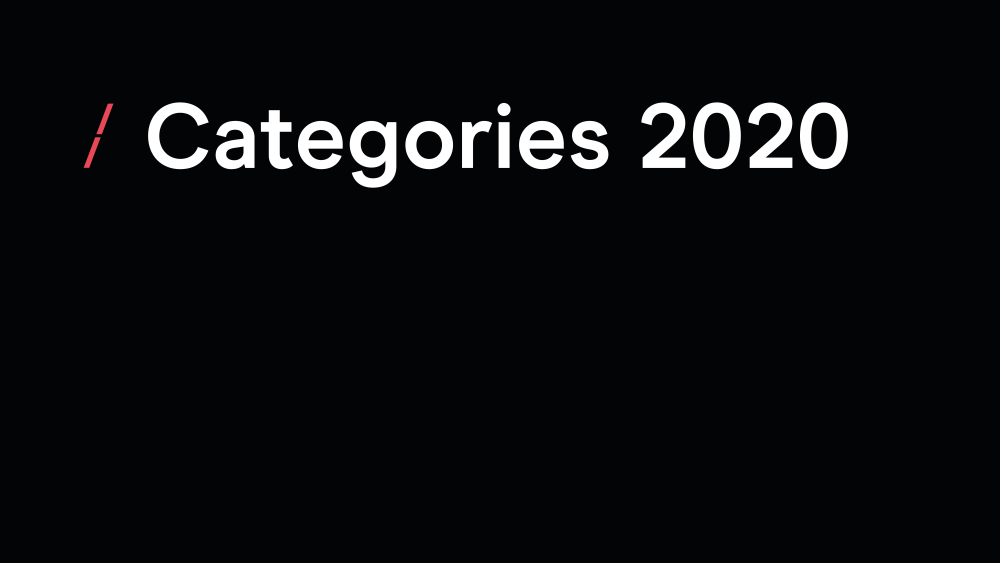 T-dma-awards_categories2020.png